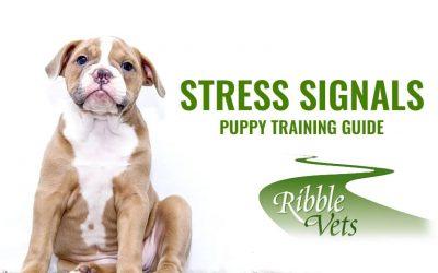 Stress signals